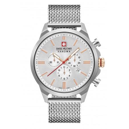Swiss Military Hanowa - Chrono Classic II 06-3332.04.001.09 Uhr