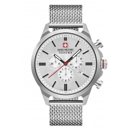 Swiss Military Hanowa - Chrono Classic II 06-3332.04.001 Uhr