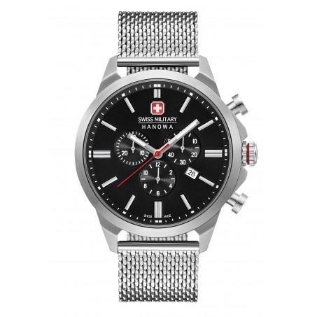 Swiss Military Hanowa - Chrono Classic II 06-3332.04.007 Uhr
