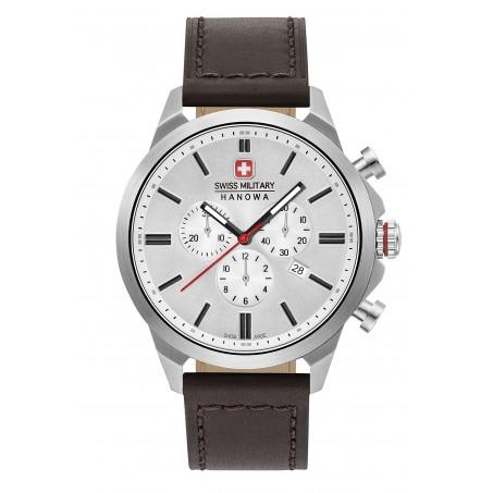 Swiss Military Hanowa - Chrono Classic II  06-4332.04.001 Uhr