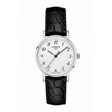 Tissot - Everytime Small T109.210.16.032.00 Uhr