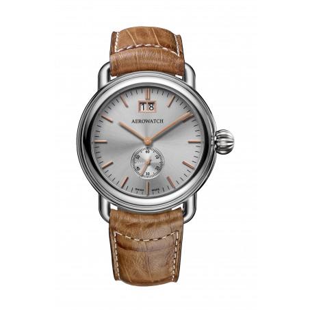 Aerowatch - 1942 41900 AA03 Uhr