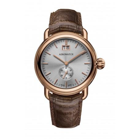 Aerowatch - 1942 41900 RO03 Uhr