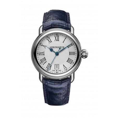 Aerowatch - 1942 42900 AA18 Uhr