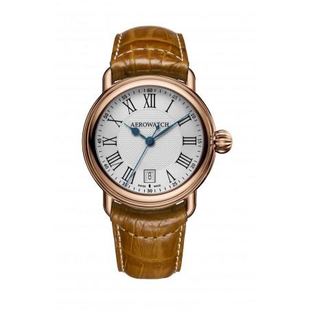 Aerowatch - 1942 42900 RO18 Uhr