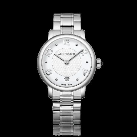 Aerowatch - Renaissance 42938 AA16 M Uhr