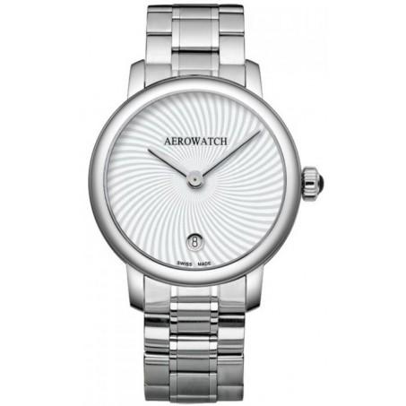 Aerowatch - Renaissance 42938 AA18 M Uhr