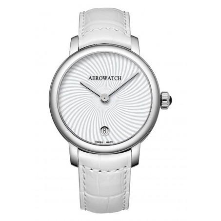 Aerowatch - Renaissance 42938 AA18 Uhr