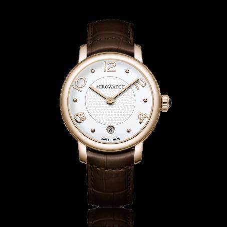 Aerowatch - Renaissance 42938 RO17 Uhr