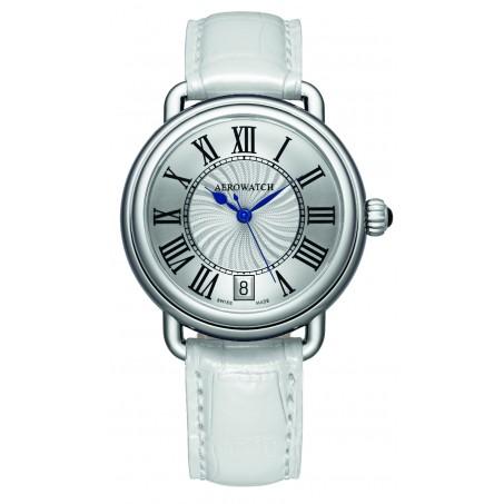 Aerowatch - 1942 42960 AA01 Uhr