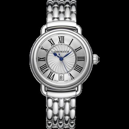 Aerowatch - 1942 42960 AA01 M Uhr