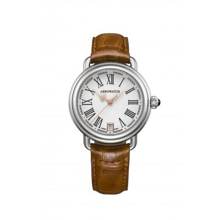 Aerowatch - 1942 42960 AA03 Uhr
