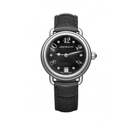 Aerowatch - 1942 42960 AA05 Uhr
