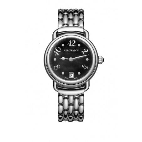 Aerowatch - 1942 42960 AA05 M Uhr