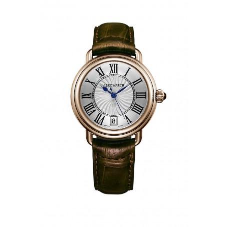 Aerowatch - 1942 42960 RO01 Uhr