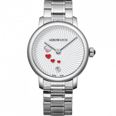 Aerowatch - Renaissance 44938 AA20 M Uhr