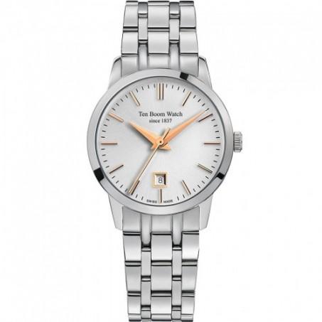 Aerowatch - Les Grandes Classiques 49978 AA02 M Uhr
