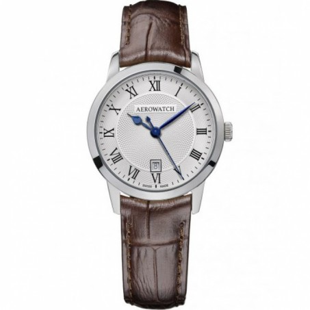 Aerowatch - Les Grandes Classiques 49978 AA04 Uhr