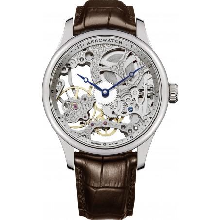 Aerowatch - Renaissance 57981 AA01 Uhr