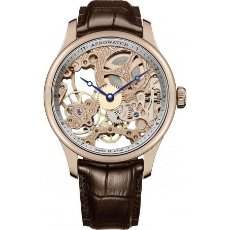 Aerowatch - Renaissance 57981 R101 Uhr