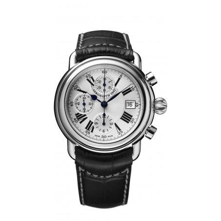Aerowatch - 1942 61901 AA01 Uhr