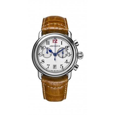 Aerowatch - 1942 83926 AA04 Uhr
