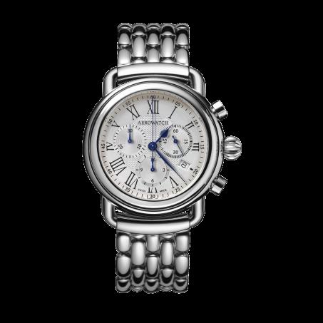 Aerowatch - 1942 84934 AA08 M Uhr