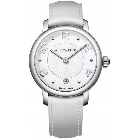 Aerowatch - Renaissance 42938 AA16 Uhr