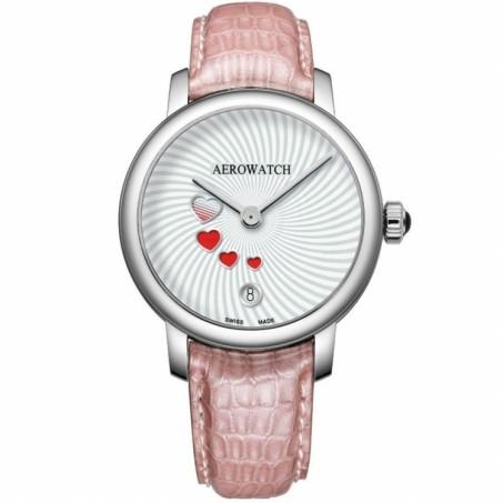 Aerowatch - Renaissance 44938 AA20 Uhr