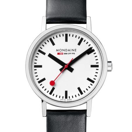 Mondaine - Classic 30mm A658.30323.16SBB Uhr