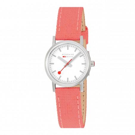 Mondaine - Classic A658.30323.17SBP Uhr