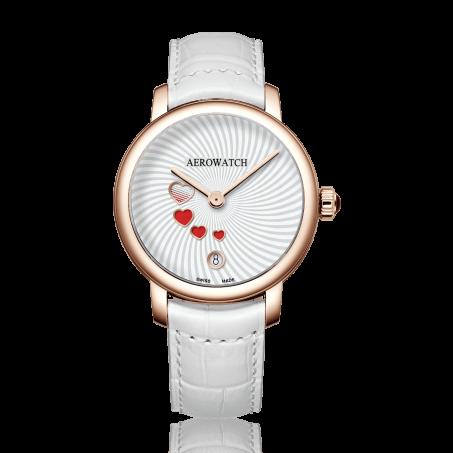 Aerowatch - Renaissance 44938 RO21 Uhr