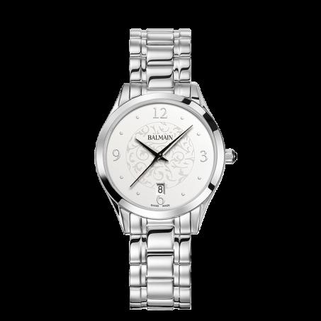 Balmain - Classic R Lady B4311.33.14 Uhr