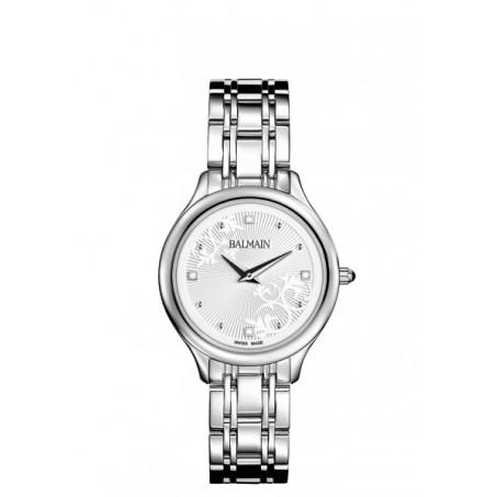 Balmain - Balmain Classic Lady II B4371.33.16 Uhr