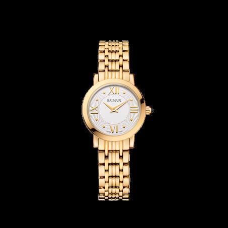 Balmain - Elegancé Chic XS B4690.33.22 Uhr