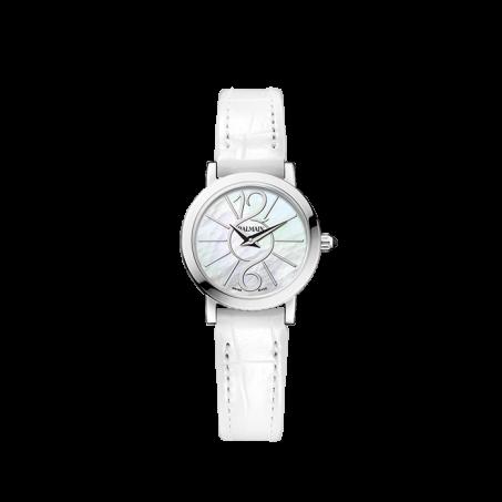 Balmain- Elegance Chic XS B4691.22.84 Uhr