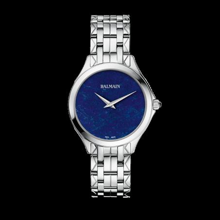 Balmain - Balmain - Flamea II B4791.33.95 Uhr