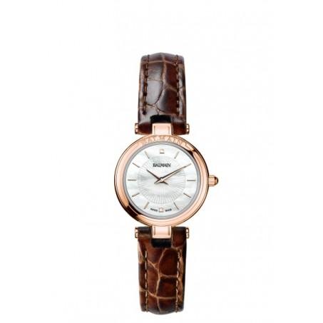 Balmain - Haute Elegance Mini B8099.52.86 Uhr