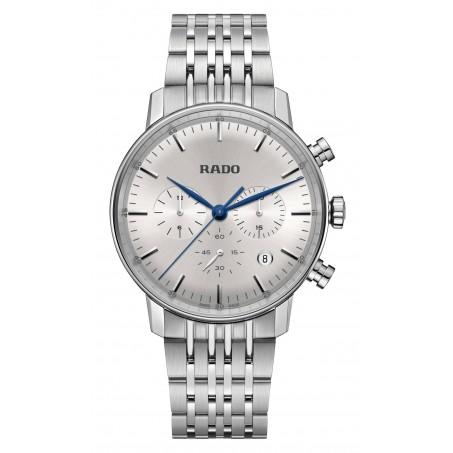 Rado - Coupole Classic Chronograph R22910103 Uhr