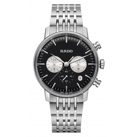 Rado - Coupole Classic Chronograph R22910153 Uhr