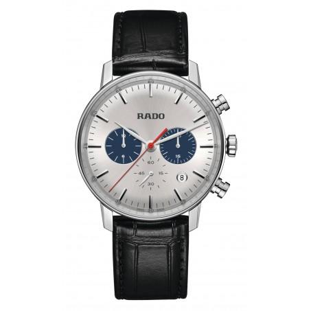 Rado - Coupole Classic Chronograph R22910115 Uhr