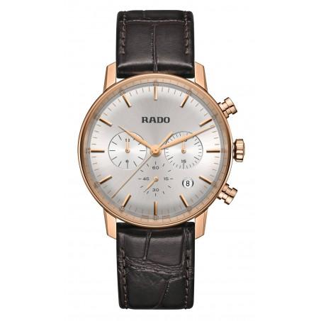 Rado - Coupole Classic Chronograph R22911125 Uhr
