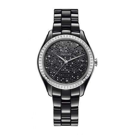 Rado - HyperChrome Automatic Diamonds R32482722 Uhr