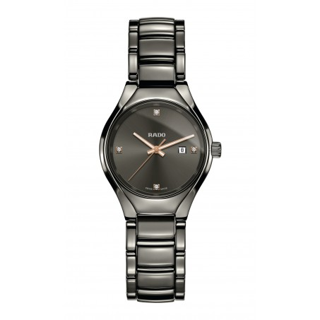 Rado - True Diamonds R27060712 Uhr