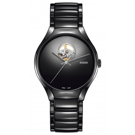 Rado - True Secret R27107152  Uhr