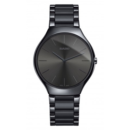 Rado - True Thinline Colours R27262102 Uhr