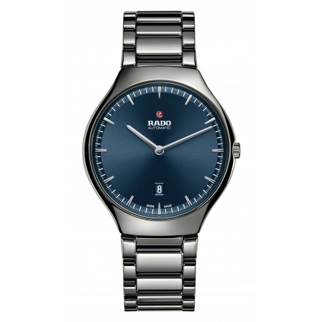 Rado - True Thinline Automatic R27088202 Uhr