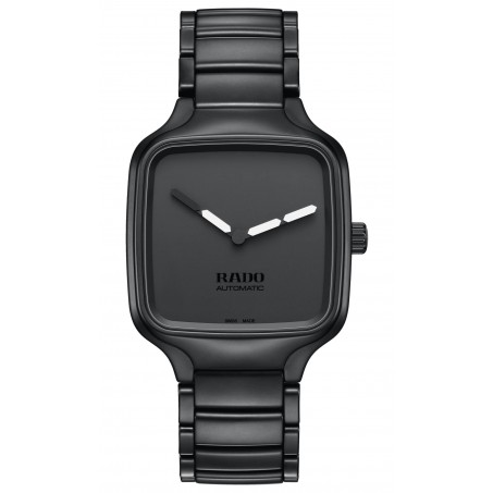 Rado - True Square Automatic R27075152 Uhr