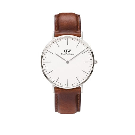 Daniel Wellington Classic Collection DW00100021 Uhr