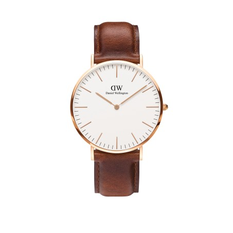 Daniel Wellington Classic Collection DW00100006 Uhr